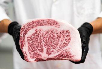 So gelingt dir das perfekte Wagyu Steak