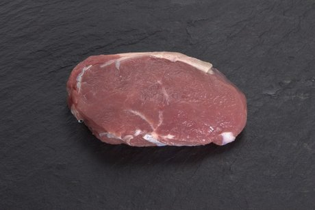 Filet de veau Suisse Handselected