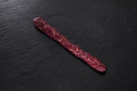 Handselected Swiss Beef Chain Steak