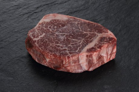 Filet de Original Japanese Wagyu A3