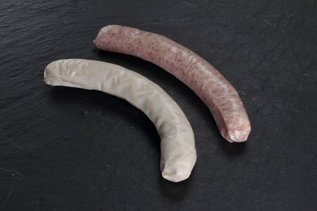 Pack - Saucisses